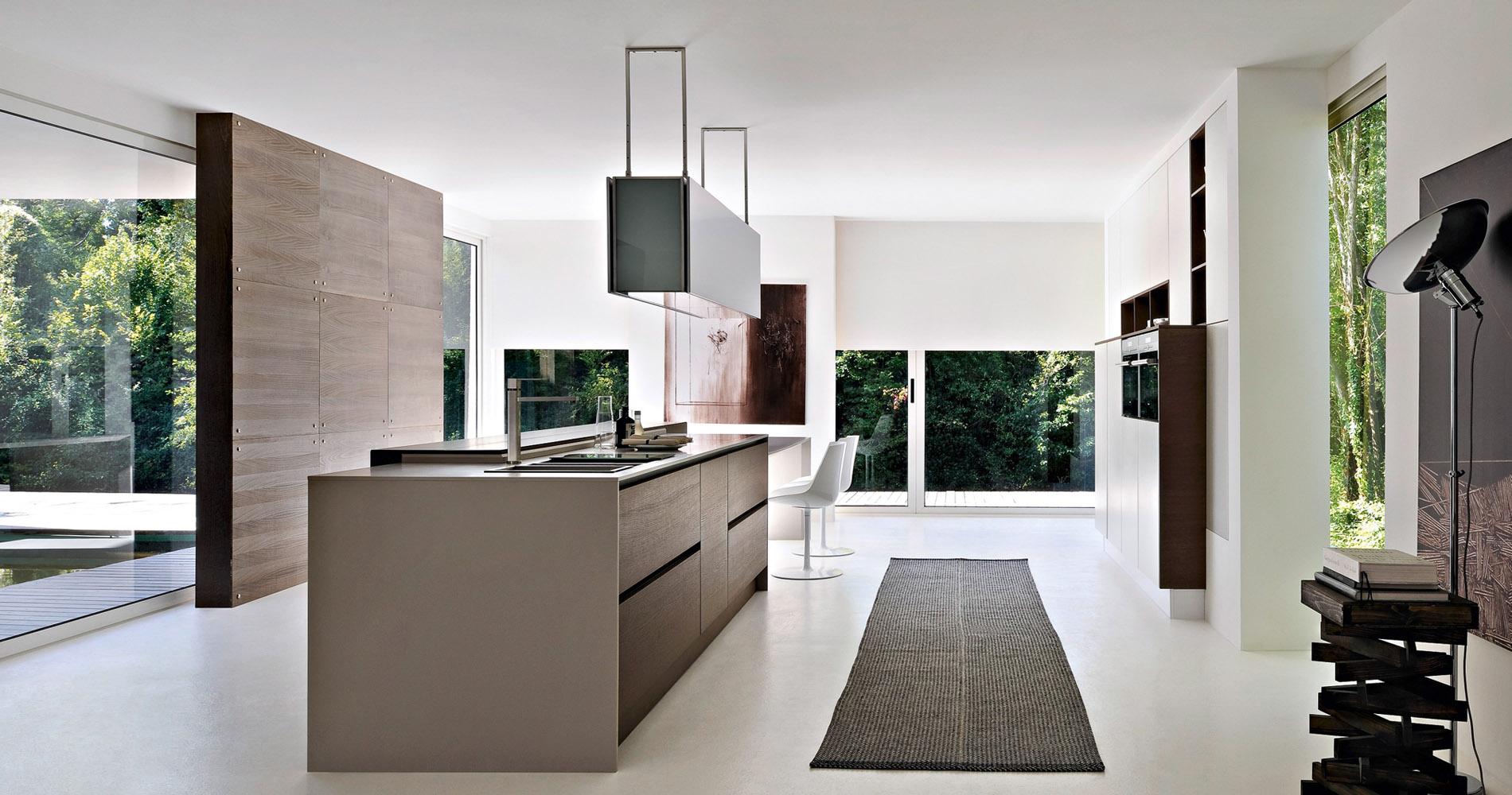 studio mebli kuchennych marek sobczak meble kuchenne wroc�aw